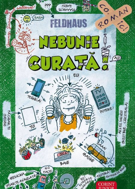 Sariti-de-pe-fix-nebunie-curata-carti-copii-editura-corint-junior (1)