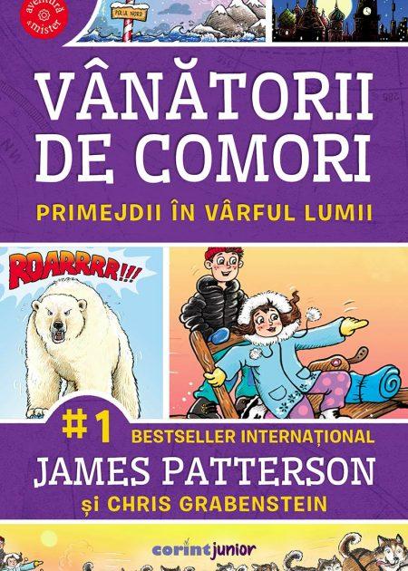 Vanatorii-de-comori-Primejdii-in-varful-lumii-James-Patterson-Chris-Grabenstein-aventura-si-mister-corint-junior-1