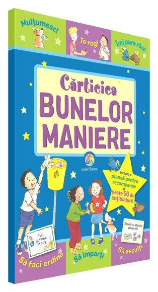 3D_Carticica_bunelor_maniere-corint-junior