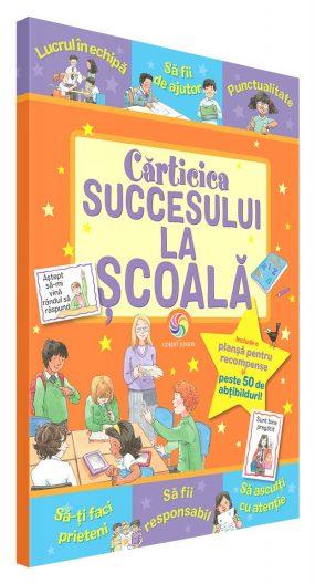 3D_Carticica_succesului_la_scoala-corint-junior