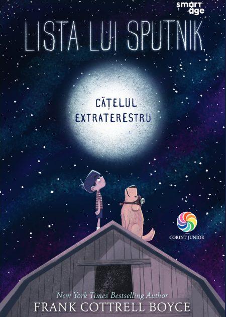 Lista-lui-Sputnik-catelul-extraterestru-carti-copii-editura-corint-junior