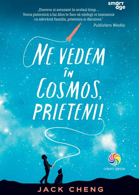 Ne-vedem-in-cosmos-prieteni-SmartAge-carti-copii-editura-corint-junior