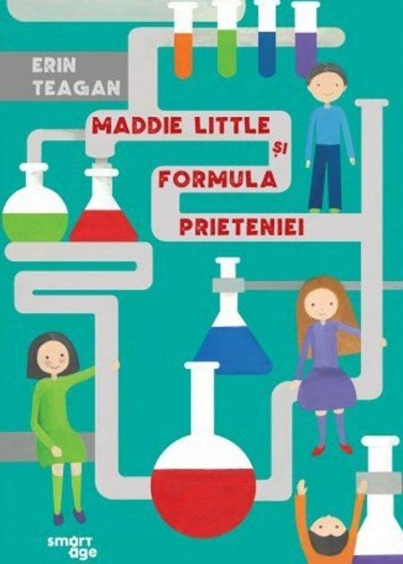 maddie-little-si-formula-prieteniei_corint-junior