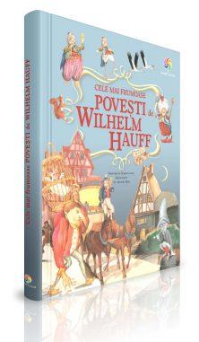 povesti-wilhelm-hauff-corint-junior