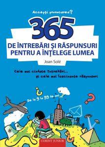 365-intrebari-raspunsuri-carti-copii-editura-corint-junior