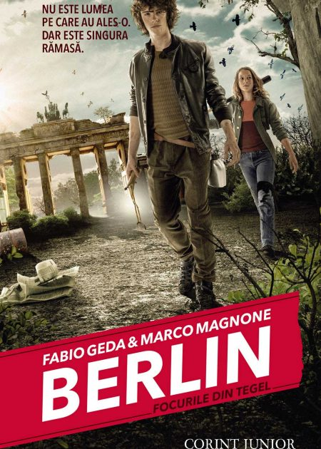 Berlin-1-Focurile-din-Tegel-carti-copii-editura-corint-junior