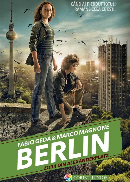 Berlin-2-Zorii-din-Alexanderplatz-carti-copii-editura-corint-junior