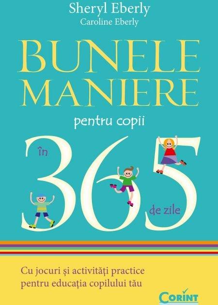 Bunele-maniere-pentru-copii-in-365-zile-carti-copii-editura-corint-junior