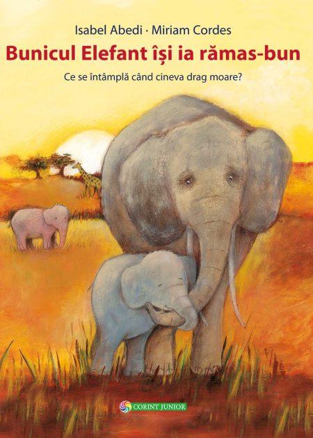 Bunicul-elefant-povesti-ilustrate-carti-copii-editura-corint-junior