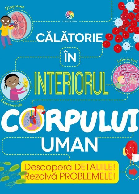 Calatorie-in-interiorul-corpului-uman-carti-copii-editura-corint-junior
