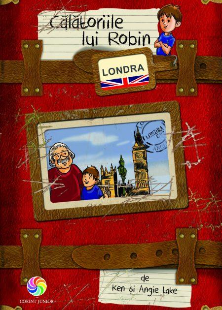 Calatoriile-lui-Robin-Londra-carti-copii-editura-corint-junior