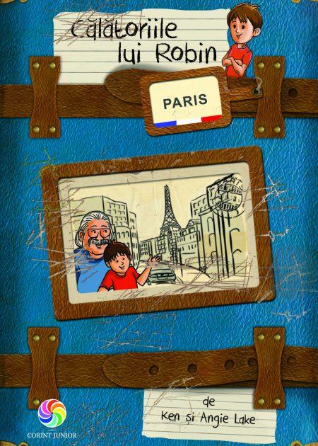 Calatoriile-lui-Robin-Paris-carti-copii-editura-corint-junior