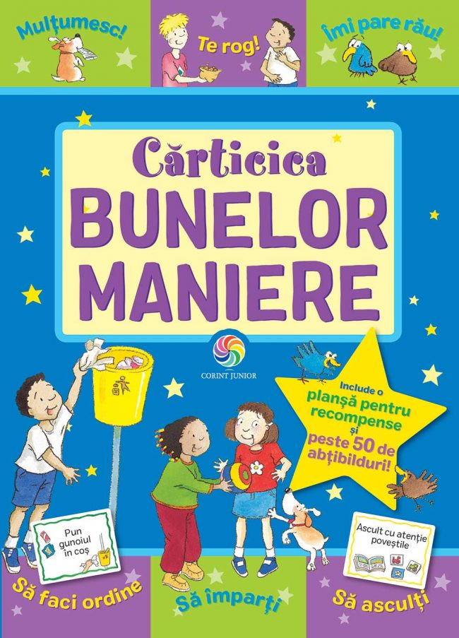 Carticica-bunelor-maniere-carti-copii-editura-corint-junior