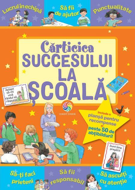 Carticica-succesului-la-scoala-maniere-carti-copii-editura-corint-junior