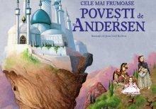 Cele-mai-frumoase-povesti-andersen-carti-copii-editura-corint-junior