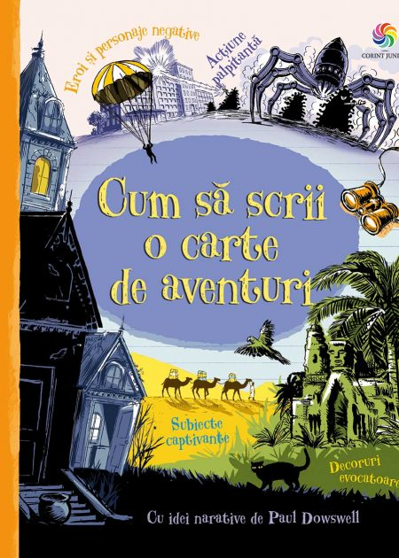 Cum-sa-scrii-o-carte-de-aventuri-carti-copii-editura-corint-junior
