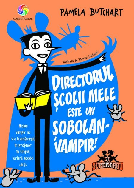 Directorul-scolii-mele-este-un-sobolan-vampir-Butchart-carti-copii-editura-corint-junior