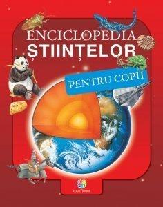 Enciclopedia-stiintelor-pentru-copii-Orpheus-editura-corint-junior