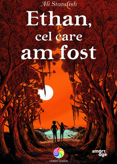 Ethan-cel-care-am-fost-Ali-Standish-SmartAge-carti-copii-editura-corint-junior