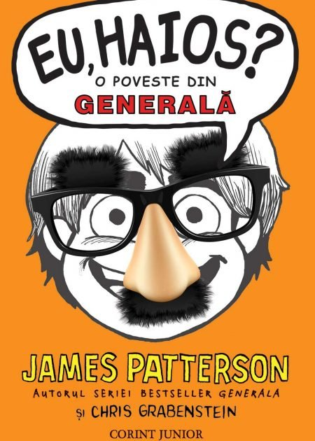 Eu-haios-Patterson-carti-copii-editura-corint-junior