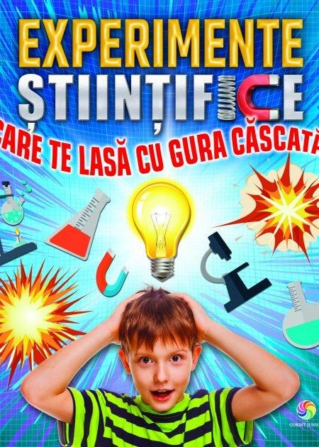 Experimente-stiitifice-carti-copii-activitati-editura-corint-junior