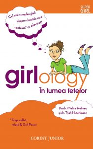 Girlology-In-lumea-fetelor-carti-copii-editura-corint-junior