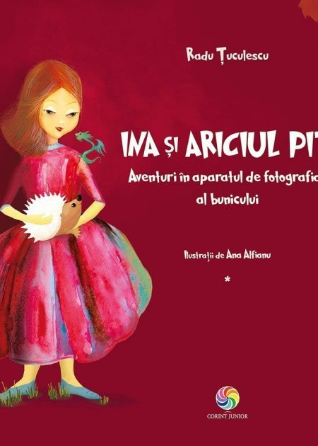 Ina-si-ariciul-Pit-1-Tuculescu-ilustrate-carti-copii-editura-corint-junior
