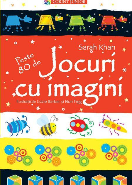 Jocuri-cu-imagini-carti-copii-editura-corint-junior