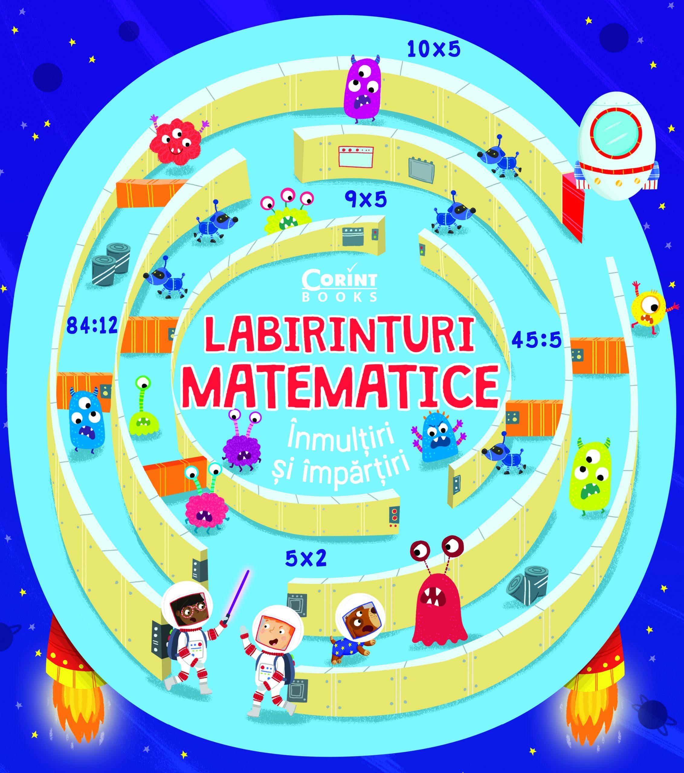 site- ul de dating pentru matematicieni