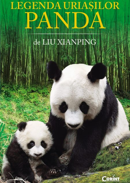 Legenda-uriasilor-panda-ursi-carti-copii-editura-corint-junior
