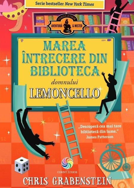 Marea-intrecere-din-biblioteca-domnului-Lemoncello-carti-copii-editura-corint-junior(1)