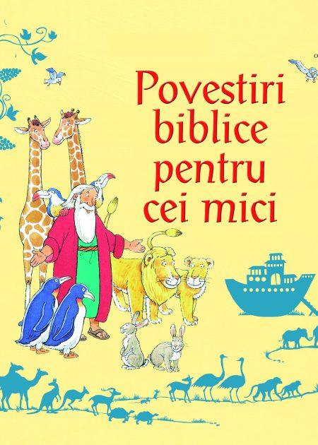 Povesti-biblice-pentru-cei-mici-carti-copii-editura-corint-junior