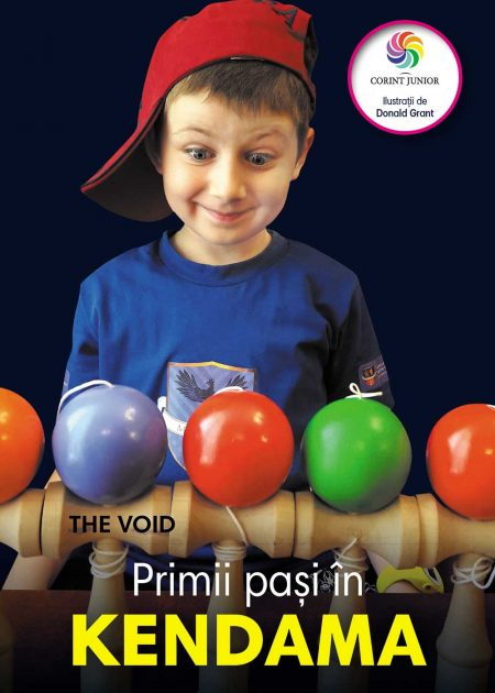 Primii-pasi-in-Kendama-carti-copii-editura-corint-junior