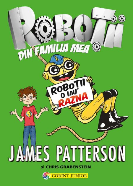 Robotii-din-familia-mea-2-patterson-carti-copii-editura-corint-junior