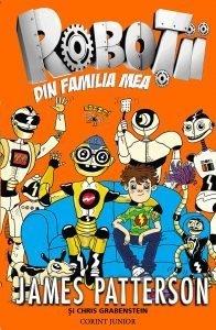 Robotii-din-familia-mea-patterson-carti-copii-editura-corint-junior