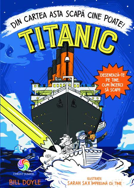 TITANIC-Din-cartea-asta-scapa-cine-poate-carti-copii-editura-corint-junior