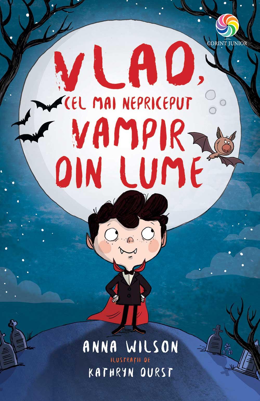 Vlad-nepriceput-vampir-1-carti-copii-editura-corint-junior