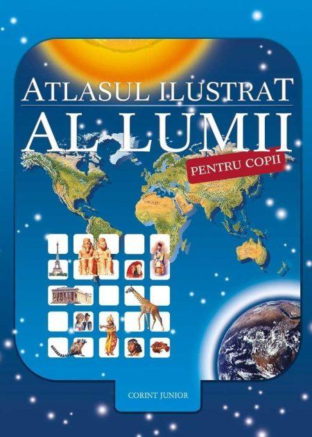 atlasul-ilustrat-al-lumii-pentru-copii-editura-corint-junior