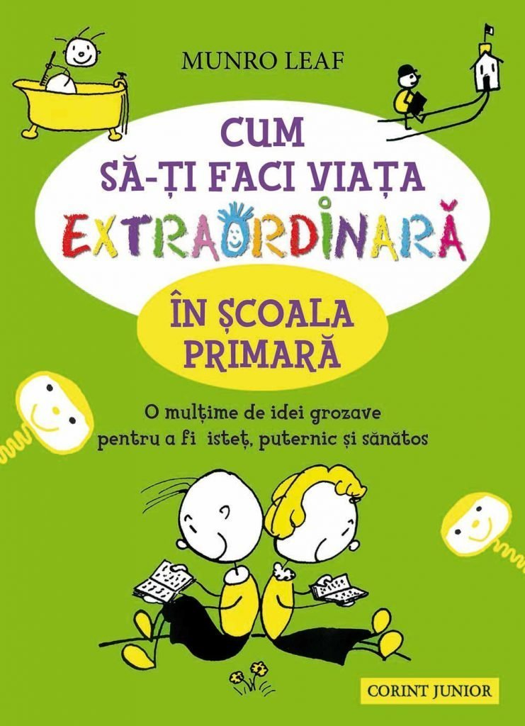 cum_sa-ti_faci_viata_extraordinara_scoala-primara-carti-copii-editura-corint-junior