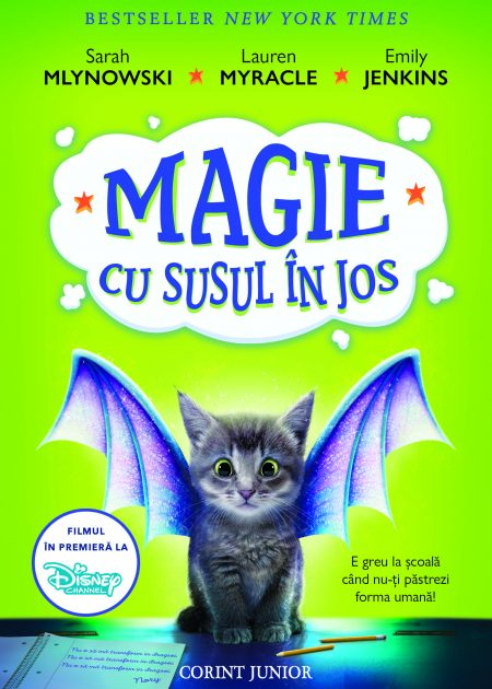 Magie-cu-susul-in-jos-Disney-film-carti-copii-corint-junior