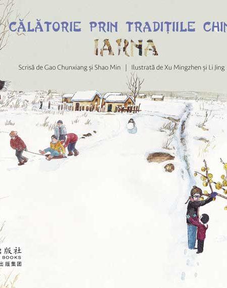 Calatorie-prin-traditiile-Chinei-Iarna-carti-copii-ilustrate-editura-corint-junior-1-1
