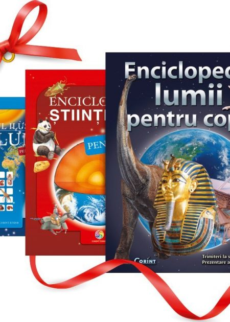 Pachet-Craciun-Atlas-Enciclopedie-corint-junior