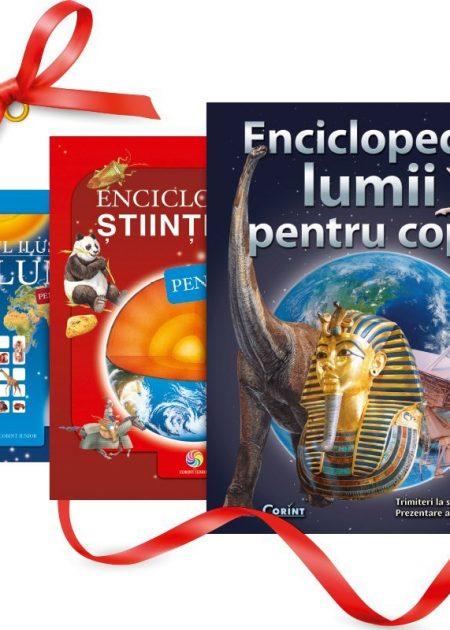 Pachet-Craciun-Atlas-Enciclopedie-corint-junior