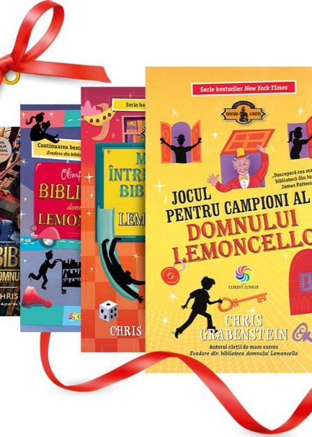 Pachet-Craciun-Lemoncello-corint-junior