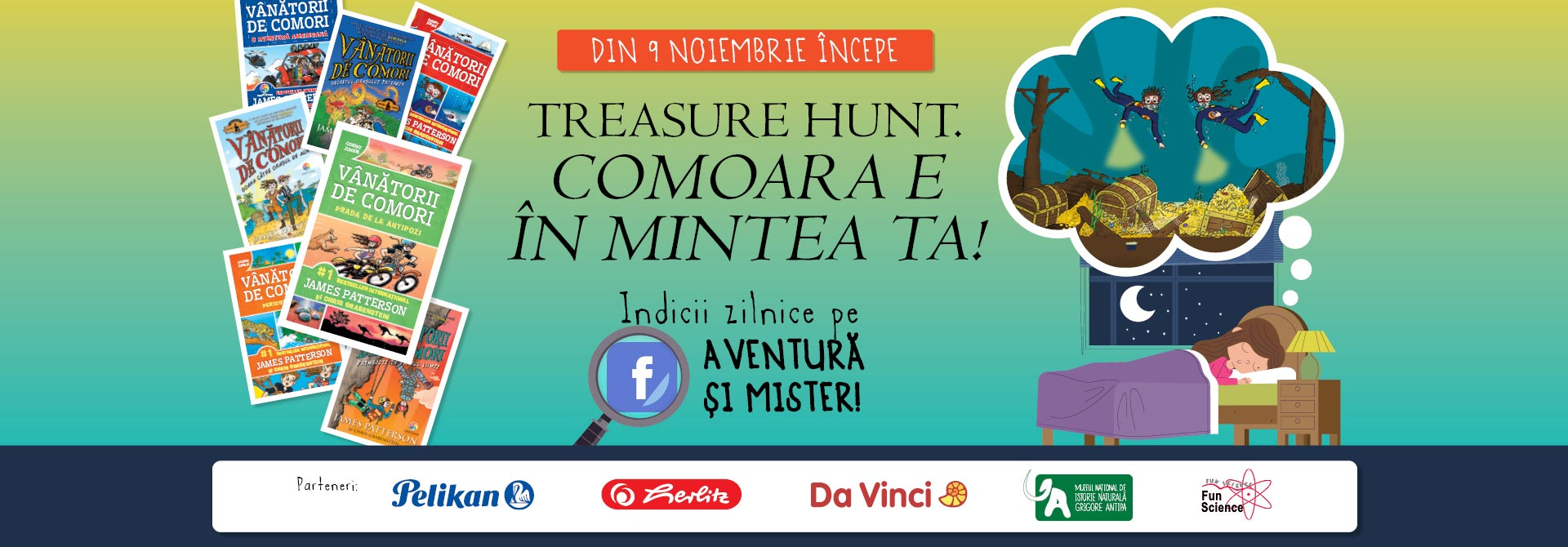 aventura-si-mister-carti-copii-editura-corint-junior-banner