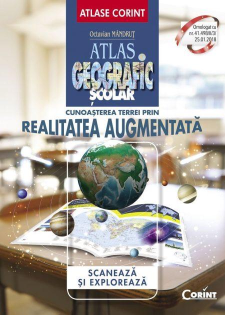 Cunoasterea-Terrei-prin-realitatea-augmentata-carti-copii-corint-junior