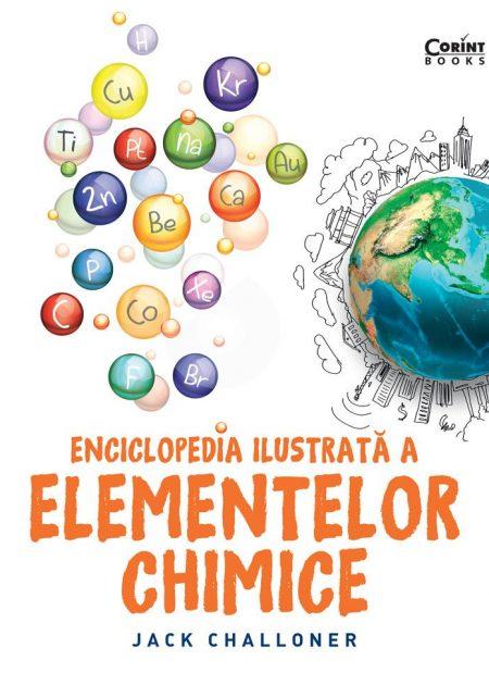 Enciclopedia-ilustrata-a-elementelor-chimice-carti-pentru-copii-corint-junior