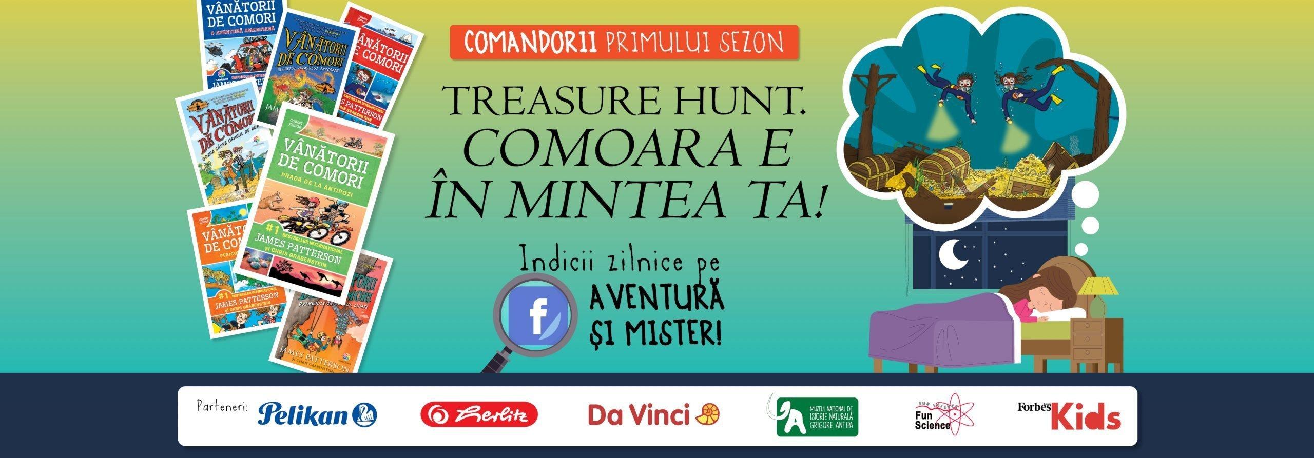 castigatori_Concurs_comoara_e_in_mintea_ta