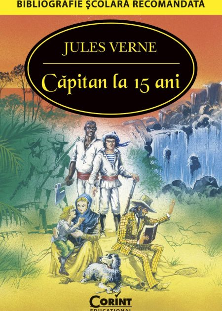 Capitan-la-15-ani-Jules-Verne-bibliografie-scolara-hai-sa-citim-corint-junior-1