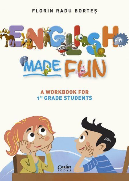 English-Made-Fun-Florin-Radu-Bortes-corint-junior-1